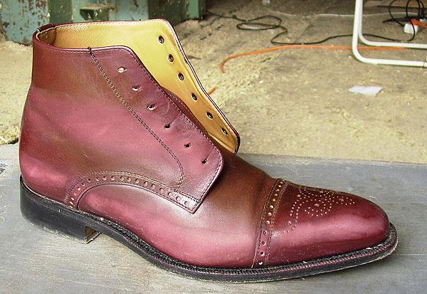 pour souliers en cuir hommechoixachat et Chaussures rBWedCxo