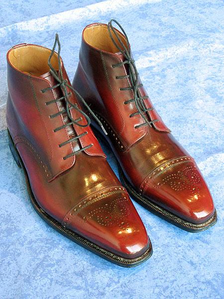 chaussures et souliers en cuir pour homme choix achat. Black Bedroom Furniture Sets. Home Design Ideas