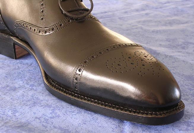 Entretien Et Pour Cuir Souliers Homme Achat En Choix Chaussures 8nqdxwAI8