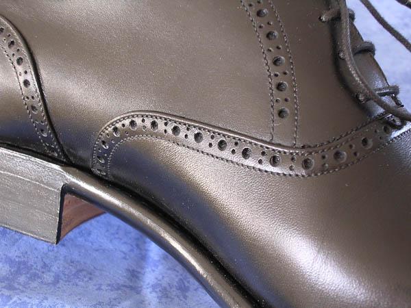 chaussures qualite chaussures gentleman gentleman qualite farmer qualite farmer qWxU7wx61X